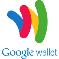 Relax! The money you have in Google Wallet is FDIC insured