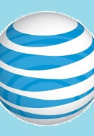AT&T introduces unlimited calling to your A-list; program launches September 20th