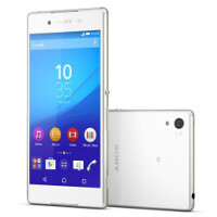 Would you buy the global equivalent of the Sony Xperia Z4?