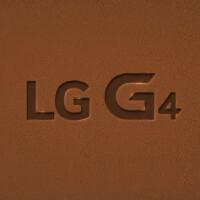 New LG video uses pro photographer to show off the 16MP rear camera on the LG G4