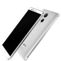 Elephone prepping a 2K display, 4GB RAM, Intel-powered flagship against Meizu and Xiaomi