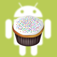 This Android 6.0 Muffin video concept calls for a Multi-Window feature, more Material Design goodness