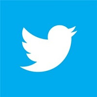 Twitter expands its direct messaging service, works on detecting and limiting abusive posts