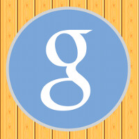 Google Search gives higher rankings to mobile-friendly web pages starting today