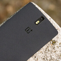 OnePlus announces its first carrier partnership