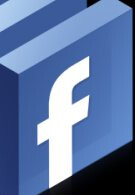 Facebook Mobile hits the 65 million mark and still going
