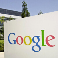 Report: Google's MVNO to launch April 22nd?