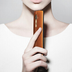 LG G4 to come with a curved display at a subtle 3000mm radius