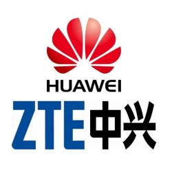 Huawei's Honor X2 and P8 smartphones could infringe on a couple of ZTE camera patents