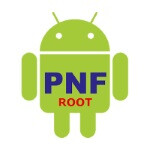 How to speed up your Android notifications if they arrive too late [root]