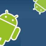 What's an Android advertising ID & how and why to reset it?
