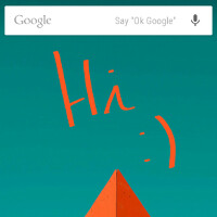 Envying the Note 4's Screen Write? Here's how you can draw on your screen on any Android device