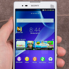 Android Lollipop updates for Sony Xperia C3 and T2 Ultra now rolling out