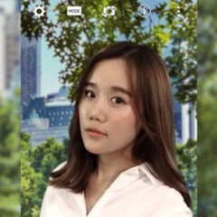 LG shows off more of G4's new user interface (UX 4.0)