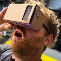 Here are the best smartphone virtual reality headsets money can buy