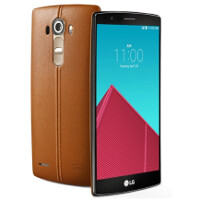 Report: LG G4 to be priced higher than Samsung Galaxy S6, lower than Galaxy S6 edge