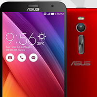Asus ZenFone 2 launches in India as a Flipkart exclusive