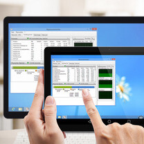 Awesome remote desktop apps for Android and iPhone that let you control your computer from anywhere