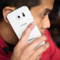 5 ways to extend the Samsung Galaxy S6's battery life