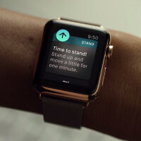 Apple releases three new Apple Watch ads that highlight its still questionable usefulness