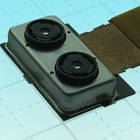Is Samsung looking into dual-camera device for next year?