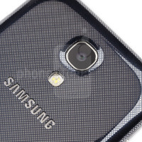 Android Lollipop won't be coming to Samsung Galaxy S4 mini units due to memory limitations