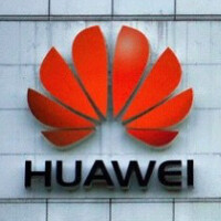 Huawei to introduce three new models on April 28th?