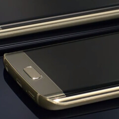 New Samsung Galaxy S6 and S6 edge promo videos show the performance and design of the two flagships