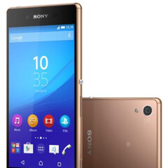 Looking at the Xperia Z4: does Sony need a revamped design for its next global flagship?