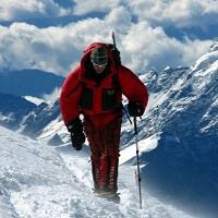 Google executive Dan Fredinburg among those killed at Mount Everest base camp following huge earthquake