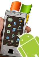XPERIA X2 may be the last Windows Mobile phone from Sony Ericsson?