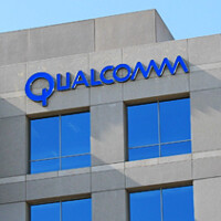 Qualcomm unit to help Chinese smartphone companies make sales overseas
