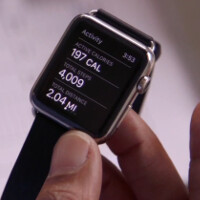 Consumer Reports tests Apple Watch