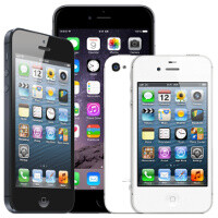 Here are the best and worst iPhones of all time according to you