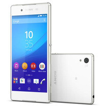 The Xperia Z4 announcement, the launch of Apple Watch, and Google's Project Fi: weekly news round-up