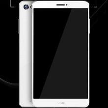 More Vivo X5Pro details leak: USB type-C, phase detection autofocus camera
