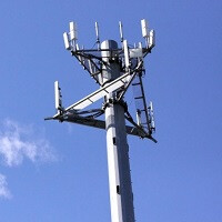 Rule change for FCC spectrum auction requested by Sprint, T-Mobile, Spire and Dish