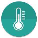 Spotlight: Coolify keeps your Android device temperature nice and cool even under intense load