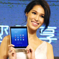 Nokia is ready to sell its N1 Android tablet outside of China (starting in Taiwan)