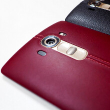 LG G4 price and release date