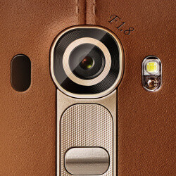 LG G4 official camera samples released: see what its new 16MP camera is capable of