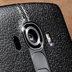 LG G4 camera test vs Samsung Galaxy S6, Apple iPhone 6, HTC One M9, and more