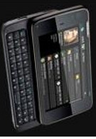 Nokia backpedals and says carriers can customize Maemo