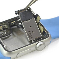 Problems with taptic engine production have caused the delay in Apple Watch shipments
