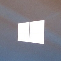 Sights from day one of  Microsoft Build 2015
