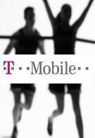 T-Mobile stepping up their 3G network to surpass AT&T with 21 Mbps HSDPA by 2010