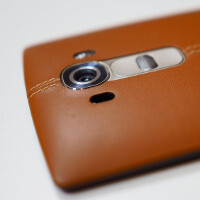 LG G4: see the new camera and its features here
