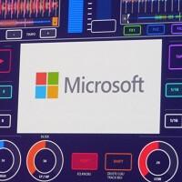 Microsoft Build 2015 day two Keynote review