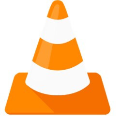 VLC for Android updated with background video playback support and refreshed visuals
