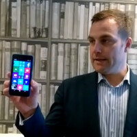 Microsoft Lumia 640 will be one of the first to receive Windows 10 update
